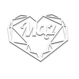 Serce geometryczne MD2
