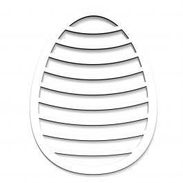 Jajko Wielkanocne MD4