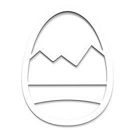 Jajko Wielkanocne MD3