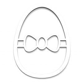 Jajko Wielkanocne MD6