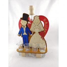 Karafka Ślub