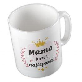 Kubek Mama MD029