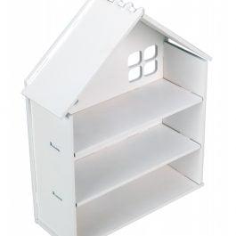 Domek półka MD1.2