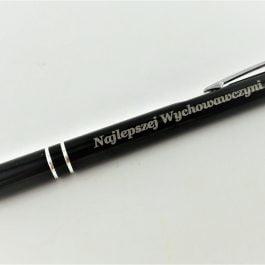 Długopis dla nauczyciela MD001.01