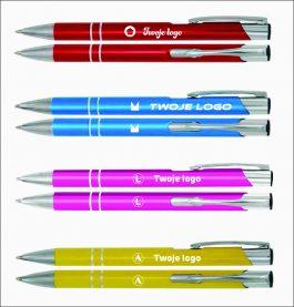 Długopis MD002