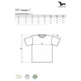 Koszulka Przyszły Pan Młody MD1