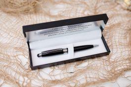 Długopis dla nauczyciela MD002.01